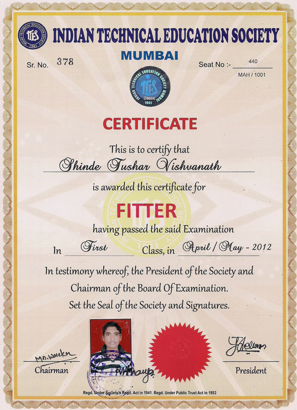 Trades Electrical Worker Web furthermore Certificate Edited also C Efde Ca Cb E C likewise Lockout Safety Copy furthermore mence Copy X. on electrical training certificate